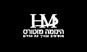 hinoma logo
